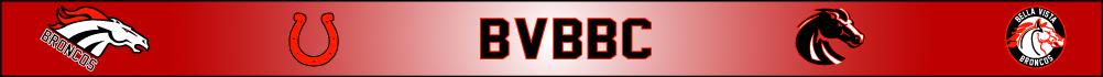 Bvbbc banner