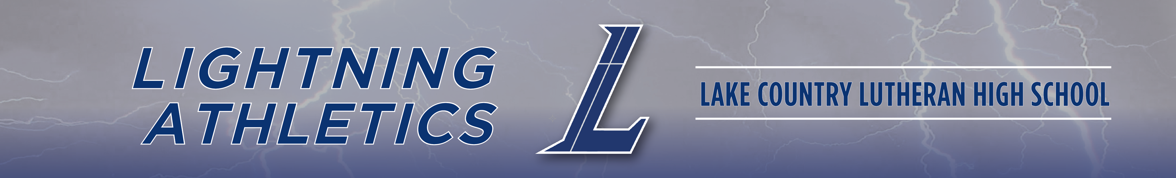 Lcl athletics site banner 01
