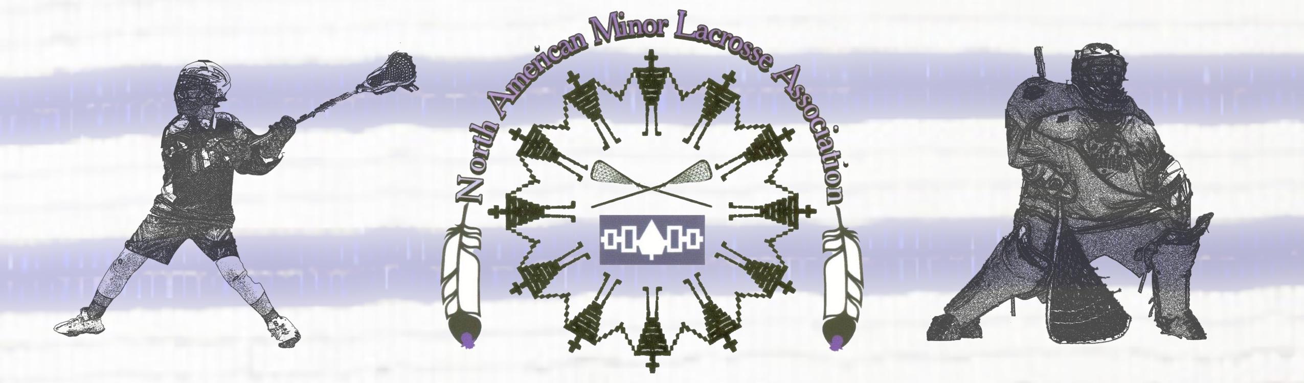 Namla site banner