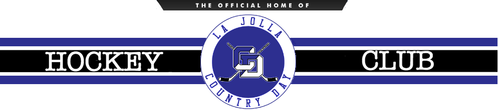La jolla county new banner