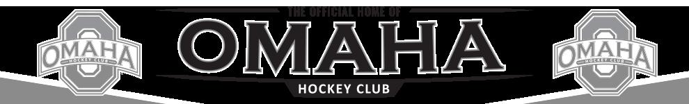2019 omaha hockey club web header 2