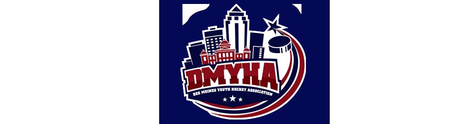 Banner logo image