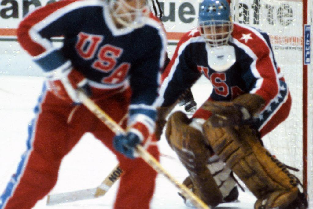 1979 Iihf World Junior Championship Karlstad Sweden