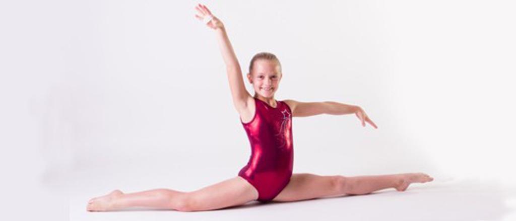 Valley Twisters Gymnastics