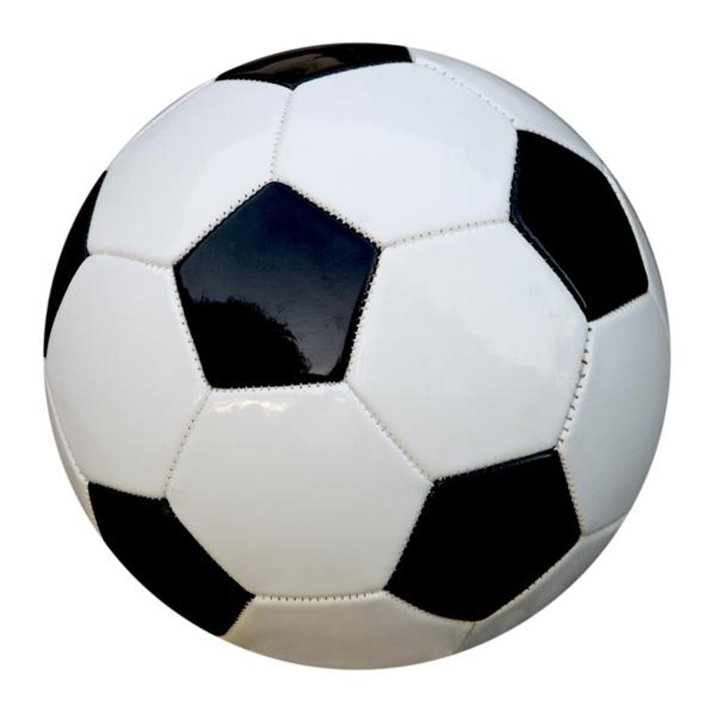 Image result for soccer club