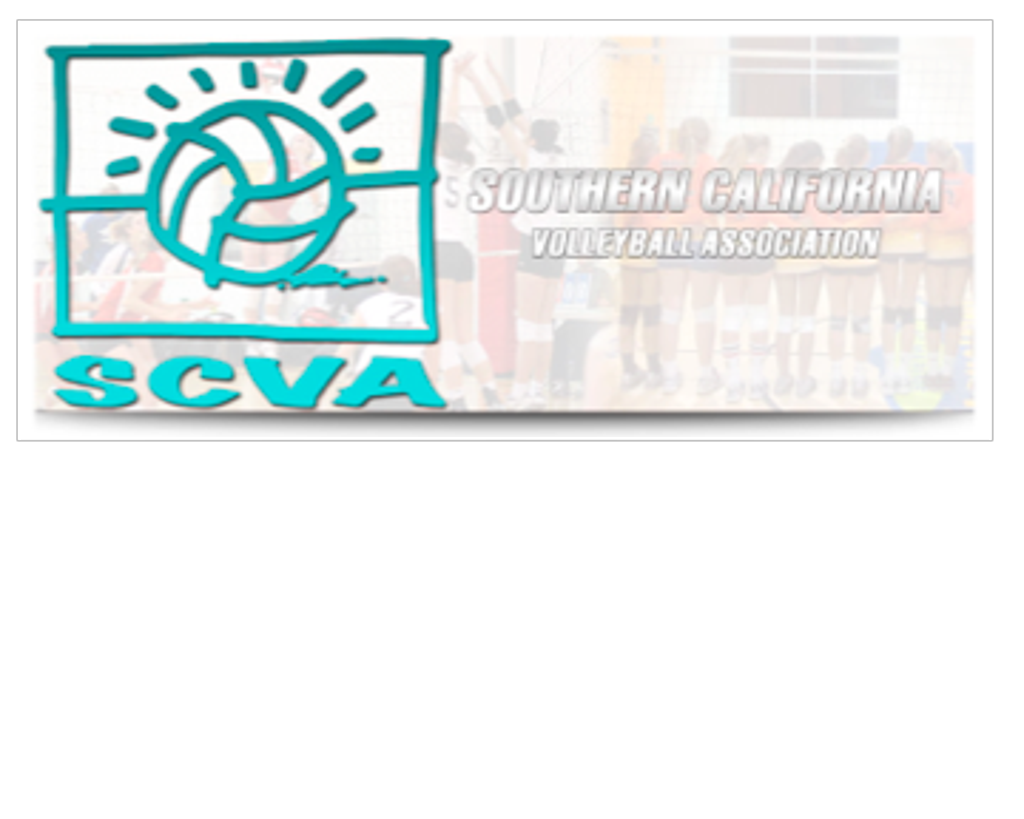 Websites and Links for Volleyball Tournaments