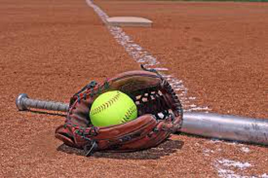 Tier One Fastpitch
