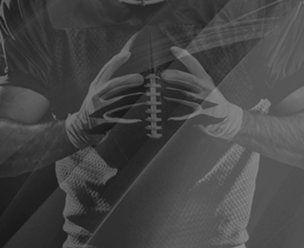 Hillsboro Youth Football Association - TVYFL