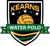 Contact Us Kearns Water Polo