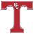 Triton Touchdown Club CONTACT US