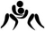 Edina/Richfield  Wrestling