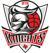 ATX Knights  Basketball