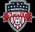 Washington Spirit  Inquiries