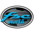 Contact Us FSC North