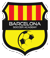 Contact Us BARCELONA SOCCER ACADEMY