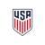 Member US Soccer