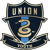 Philadelphia Union Youth General Manager