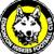 Edmonton  Huskies