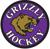 Grizzly Golf Tournament Director