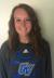Grand Valley State University Avery Tack