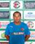 MILTON ERAZO / U13 BLACK BOYS COACH