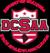 DCSAA Sports