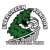 Contact Us Evergreen Juniors VBC