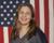 Madison Stannard