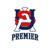 USA Premier Softball  Contact us