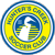 Hunter's Creek Soccer Club Contact Us