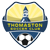 Contact  Thomaston Soccer Club