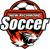 Contact New Richmond Soccer Club
