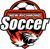 Contact New Richmond Soccer Club