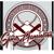 Waller County Sports Association