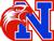 Contact Us: The Natick Wrestling Association