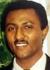 Alem  Abebe