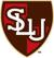 St. Lawrence University stlawu.edu