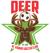 Contact M. Vidrio Soccer Club