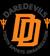 DareDevils Admin   Contact Us
