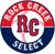 Rock Creek  Select