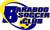 Questions?  Email Us! Baraboo Soccer Club