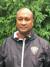Ravi  Dindial