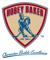 The Hobey Baker Award Committee Comunications