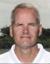 Coach John Oxton