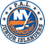 PAL Junior Islanders