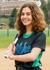 Sarah Weinshel '18