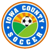 ICYSA Iowa County Youth Soccer Association