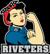 Metropolitan Riveters