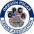 "OREGON POLICE CANINE ASSOCATION ""OPCA"""