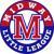 Midway Little League